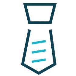 Salary: Salesforce Business Analyst Glassdoor