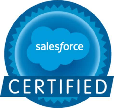 Salesforce Business Analyst ChristianCareerCentercom